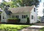 Foreclosed Home en E COURT ST, Viroqua, WI - 54665