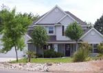 Foreclosed Home en NICKLAUS CIR, Saint George, UT - 84790