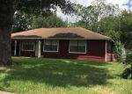Foreclosed Home en WESTOVER ST, Houston, TX - 77033