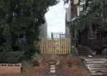Foreclosed Home en N SMEDLEY ST, Philadelphia, PA - 19140