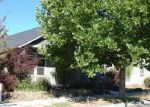 Foreclosed Home en NE HUDSPETH LN, Prineville, OR - 97754