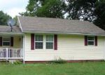 Foreclosed Home en MOHAWK DR, Lucasville, OH - 45648