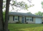 Foreclosed Home en KITTLE RD, Wheelersburg, OH - 45694