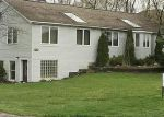 Foreclosed Home en 25 MILE RD, Utica, MI - 48316