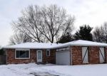 Foreclosed Home en ANDERSON ST, Portage, IN - 46368