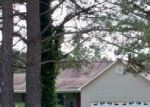 Foreclosed Home in BARNES FERRY RD, Macon, GA - 31216