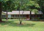 Foreclosed Home en N LAUREL ST, Quitman, GA - 31643