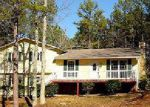 Foreclosed Home in GOLFVIEW DR, Villa Rica, GA - 30180