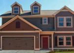 Foreclosed Home in RALEIGH WAY, Villa Rica, GA - 30180