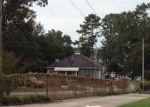 Foreclosed Home en ALCOVY NORTH DR, Mansfield, GA - 30055