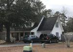 Foreclosed Home en BRITTANY LN, Guyton, GA - 31312