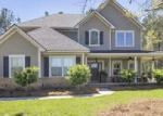Foreclosed Home en JAY CT, Guyton, GA - 31312