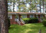 Foreclosed Home en W WESLEY AVE, Lyons, GA - 30436