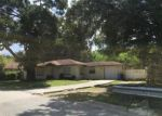 Foreclosed Home en W IDLEWILD AVE, Tampa, FL - 33614