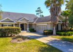 Foreclosed Home en EXMOOR CT, Jacksonville, FL - 32256