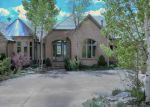 Foreclosed Home en INTERNATIONAL ISLE DR, Castle Rock, CO - 80108