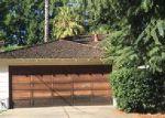 Foreclosed Home en BREEZE PL, Redwood City, CA - 94062