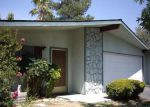 Foreclosed Home en TURTLE CREEK RD, Paso Robles, CA - 93446
