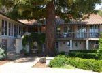 Foreclosed Home en COYOTE RD, Santa Barbara, CA - 93108