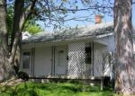 Foreclosed Home en SYCAMORE AVE, Sidney, OH - 45365