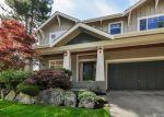 Foreclosed Home en SE 45TH ST, Bellevue, WA - 98006