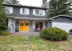 Foreclosed Home en KALMIA PL NW, Issaquah, WA - 98027