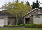 Foreclosed Home en 3RD CT SW, Federal Way, WA - 98023