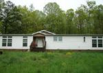 Foreclosed Home in BEAR SPRINGS RD, Pearisburg, VA - 24134
