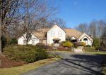 Foreclosed Home en BEEHLER RD, Stroudsburg, PA - 18360