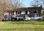 Foreclosed Home en MERRIEWOLD LN S, Monroe, NY - 10950