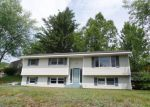 Foreclosed Home en 12TH ST, Berlin, NH - 03570