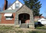 Foreclosed Home en GIRARD ST, Florence, KY - 41042