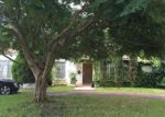 Foreclosed Home en NE 109TH ST, Miami, FL - 33161