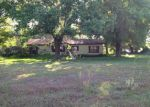Foreclosed Home en TAYLOR RD, Seffner, FL - 33584