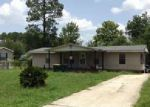 Foreclosed Home in GLEN GARDNER DR, Jacksonville, FL - 32246