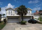 Foreclosed Home en BOWLES ST, Neptune Beach, FL - 32266
