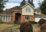 Foreclosed Home en 7TH CT SW, Federal Way, WA - 98023