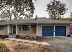 Foreclosed Home en BECKER DR SW, Lakewood, WA - 98499
