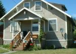 Foreclosed Home en W 2ND ST, Cle Elum, WA - 98922
