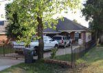 Foreclosed Home en GARDEN GROVE DR, Dallas, TX - 75253