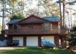 Foreclosed Home en STUART DR, Modoc, SC - 29838