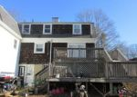 Foreclosed Home en HIGHLAND AVE, Fall River, MA - 02720