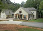 Foreclosed Home in WHISTLE WOOD LN, Woodstock, GA - 30188