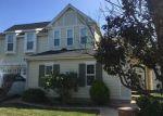Foreclosed Home in HERON CIR, Seal Beach, CA - 90740