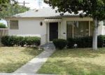 Foreclosed Home in W FUEGO ST, Long Beach, CA - 90805