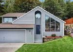 Foreclosed Home en NW OAKCREST DR, Issaquah, WA - 98027