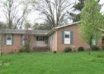 Foreclosed Home en OAK HILL ST NE, Abingdon, VA - 24210