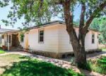 Foreclosed Home en N 2250 W, Roosevelt, UT - 84066