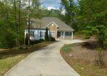 Foreclosed Home en BUCKEYE RDG W, Dahlonega, GA - 30533