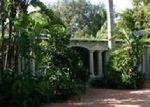 Foreclosed Home en NE 122ND ST, Miami, FL - 33161